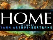 "Revoir ""Home"" documentaire Home Yann Arthus Bertrand"