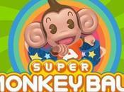Super Monkey Ball: Step Roll