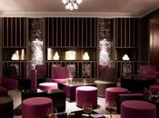 Hôtel Mathurin: luxe d'être chez