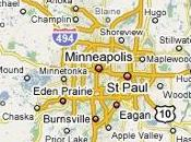 Introduction jQuery Google Maps
