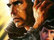 Ridley Scott confirme série spin-off Blade Runner