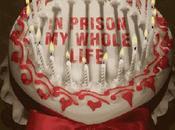 Prison Whole Life Lyon