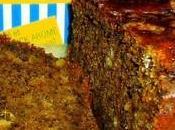 Cake chicorée, cake gouter!!