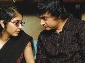 Aamir Khan nouveau papa…