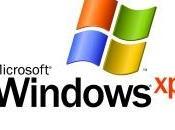 Impossible créer dossier AUX» sous Windows