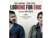 Looking Eric film Loach