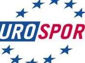 Eurosport renouvelle contrat diffusion Vuelta