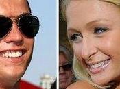 Paris Hilton Cristiano Ronaldo sont encore fait griller... (vidéo)