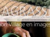 Village images