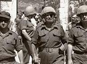 "167: Colonel Bagshot ""Six Days War""."