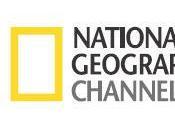 Soirée spéciale crash National Geographic Channel