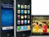 iPhone Pack Orange, disponible!!!