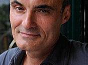 Philippe Val, nouveau directeur France Inter