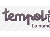 Tempolib remporte Startup Academy