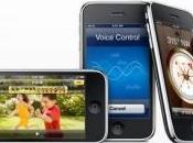 L'iPhone arrive France demain