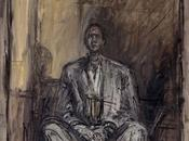 Sarkozy avant Jean Genet
