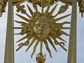 cérémonial pour notre président-soleil Congrès Versailles