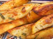 potatoes maison meilleurs vous n'avez jamais mangé
