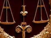 cour d'appel Versailles état cessation paiements depuis
