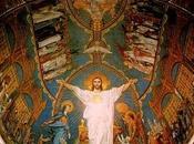 Prière Sacré-Coeur Jésus