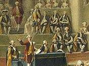 Etats généraux... Congrès...