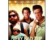 Very trip (The Hangover)