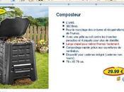 Etape fais compost (bonus)