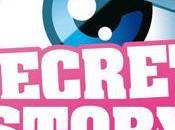 succès poursuit pour saison Secret Story