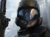 Halo ODST encore bombe Microsoft