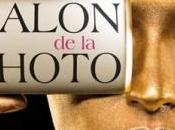 News places pour Salon Photo 2009