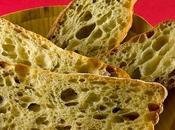 Eric Kayser: l'ingénieur pain