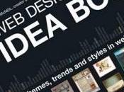 Livre Designer's Idea Book