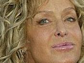 comédienne Farrah Fawcett décédée