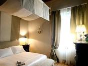 Hôtel Crossing Condotti Rome: bonheur portée main…