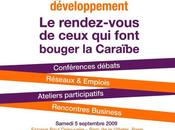 Journée Outre-mer développement Quel modèle