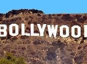 actrices Britanniques envahissent Bollywood...