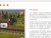 Vizerra visite sites touristiques