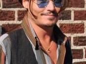 Johnny Depp amitié pour Marion Cotillard