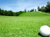 images nouvelle invention permet personnes handicapées jouer golf