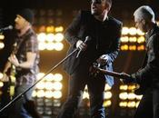 rend hommage Michael Jackson lors concert barcelone