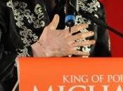 Michael Jackson Debbie Rowe bien mère enfants