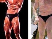 Arnold, laisses aller