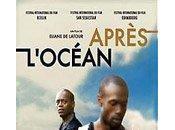 Après l'Océan, d'Eliane Latour