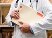 patients CMU, indésirables pour quart médecins parisiens