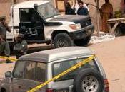 activités christianisation selon Al-Qaida