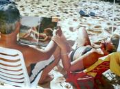 Martin Parr, Playas