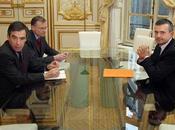 Yves Jégo règle comptes avec François Fillon