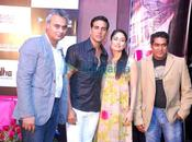 Kambakkht Ishq press conference