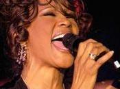 Whitney Houston: Didn't Know Strength, nouveau single