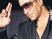 AKSHAY KUMAR: King Clown Bollywood?